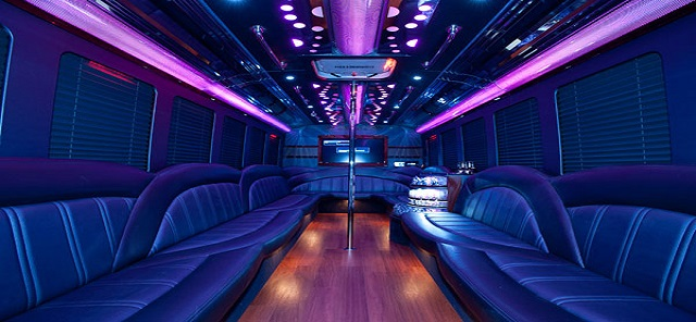 Party_bus3 Miami Limo Coach Home